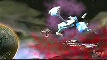 Star Trek Legacy – XBOX 360 [Preuzimanje .torrent]