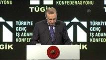 """Erdoğan: """"Ey Birleşmiş Milletler, Sen Ne İşe Yarıyorsun"""""""