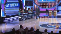 Oh mother - Family Feud | Steve called this jaw dropping moment from Family Feud