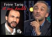 Tariq Ramadan et son double (la preuve du double discours)