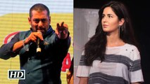 Katrina Reacts to Salmans Mazdoor comment