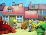 Bob the Builder: Dizzys Statues