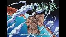 One Piece opening 3 - Hikari E (català)