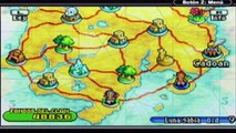 [GBA] - Walkthrough - Final Fantasy Tactics Advance - Part 24
