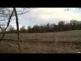 Hunt TV - Ontario Coyotes and Wolves
