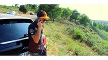 KENDY L ALGERICAIN ★★★ le Plaisir de la musique (clip officiel) rap français 2015