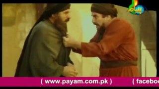 Behlol Dana In Urdu Language Episode 4