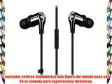 Mpow Petrel Auriculares Bluetooth 4.0 Estéreo Deportivos Manos Libres Tecnología AptX Avanzada