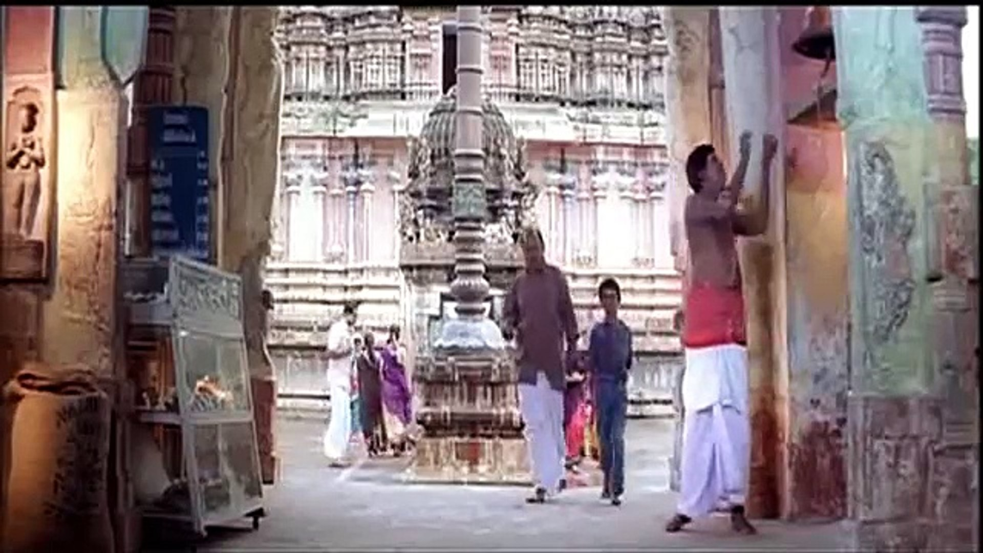 Vadivelu best comedy pichumani tamil comedy