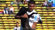Ponekad fudbal vraća veru u ljudskost! Poštovanje! Humanost! #Respect