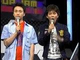 Se7en - Style live in Japan
