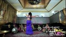 Arabian Belly Dance - unknown dancer