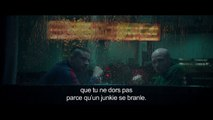 LES ARDENNES - Bande-annonce VO