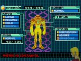 Walkthrough Metroid Zero Mission (2016) parte 2 - Kraid y Ridley, dos pesos muy pesados