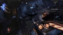 Batman Arkham City – Xbox 360 [Preuzimanje .torrent]