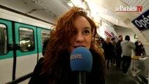 EMJI prochainement en concert dans le métro Parisien