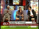 Dr. Zakir Naik, Shahrukh Khan, Soha Ali Khan on NDTV with Barkha Dutt3.Dr. Zakir Naik, Shahrukh Khan, Soha Ali Khan on NDTV with Barkha Dutt3.Dr. Zakir Naik, Shahrukh Khan, Soha Ali