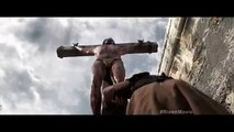 RISEN - Vanished (In Theaters February 19th) (720p FULL HD)