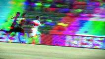 La-Liga-BBVA-en-La-Liga-YouTube-Channel-The-Liga-BBVA-in-La-Liga-YouTube-Channel-720p