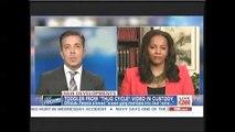 Nebraska Swearing Toddler Segment on CNN OutFront with Don Lemon and Natalie Jackson