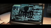 007 Ultimate Bond Girl : Ursula Andress - Vidéo dailymotion