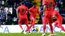 Ultimate Football Skills Show ● 201 Luis Suarez - Neymar Jr 2016 HD Eden Hazard vs Alexis Sanchez ● Magic Skills Show ●5 HD