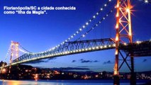 Web Reporter News - Florianópolis a Ilha da Magia - SC