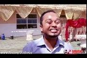 Inaam Ghar Parody by 3 Idiots