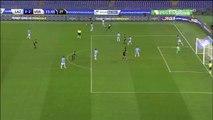 3-2  tLuca Toni Goal  Italy  Serie A - 11.02.2016, 3-2 Lazio 3-2 Hellas Verona