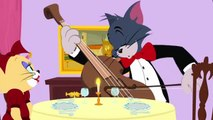 Comédie Animations Vidéos ♠ Meilleur court métrage danimation Youtube