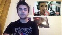 Darren Espanto Chandelier (Sia) LIVE Cover Song Reaction Darren Espanto Songs Reaction