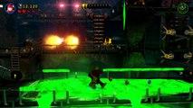 Lego Batman 3 Part 1 - Lego Batman Returns! - Lego Batman Beyond Gotham