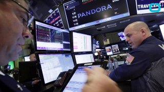 Pandora s Stock Goes Up After Big Announcement