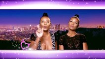 BGC14 Who are you? Who are We? We are that bitch