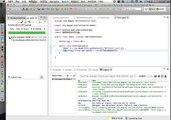 Android BD SQLite : création de classe et CRUD partie 1 sur 3 (french français)