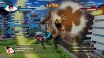 Dragon Ball Super - Neue Anime Serie 2015 / Direkter DBZ Nachfolger