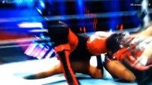 WWE Superstars January 15th 2016 Highlights WWE Superstars 1/15/16 Highlights