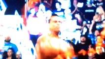 WWE Superstars 29 January 2016 Highlights WWE Superstars 1/29/16 Highlights