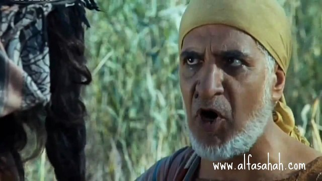 Mukhtar Nama Episode 28 in urdu (HD) (www.alfasahah.com)