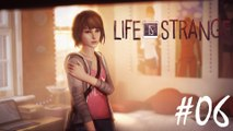 Life Is Strange /Two Whales Diner / 06 [PC]