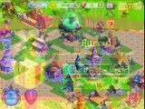 MLP My Little Pony Equestria Girls en español VideoJuego Equestria Girls Twilight Sparkle MLP Juego