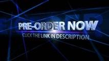 Best buy  Dyson Cinetic Big Ball Multifloor Upright Vacuum Silver