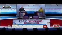 FULL PBS Democratic Debate P7 Hillary Clinton VS Bernie Sanders Feb. 11, 2016 (6th Dem Debate)