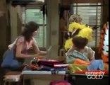 Rhoda Season 5 Episode 3 Rhoda vs Ida