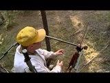 Flatliners - Saskatchewan Black Bear Hunt