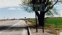 UFOs Declassified S01E04 - Season 1 Episode 4 | Roswell Report