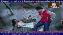 Kudiyirundha Koyil  1968   T M Soundararajan Legend  song  1