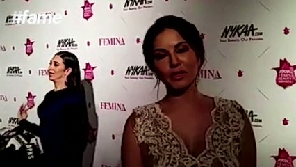 Ranveer Singh, Sunny Leone And Elli Avram | Tips For A Perfect Valentine's Day