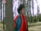 Aa Jaa Re Sajan - Shabbir Kumar, Asha Bhosle, Aag Hi Aag Song - YouTube