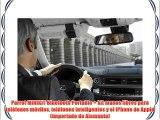 Parrot MINIKIT Bluetooth Portable   kit manos libres para teléfonos móviles teléfonos inteligentes